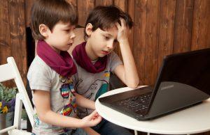 Крупные интернет-компании России договорились обеспечивать безопасность детей в сети