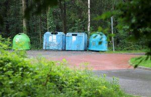 В Минприроды указали на обманы мировых компаний в сфере утилизации продукции и упаковки