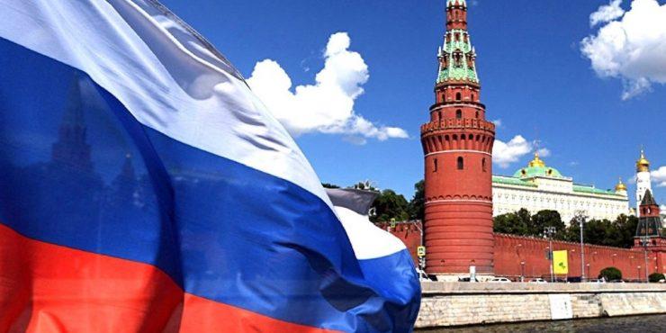 Правительство РФ ожидает возвращения в страну 500 тысяч проживающих за рубежом россиян