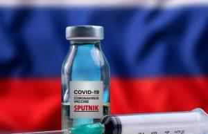 ВОЗ после инспекции на производстве в России приостановила регистрацию «Спутника V»