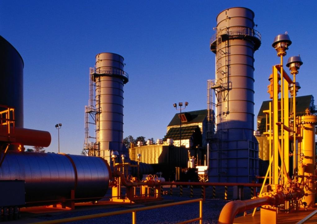 Аналитики назвали промышленную отрасль в Европе, которая сильнее всего пострадает после скачка цен на газ