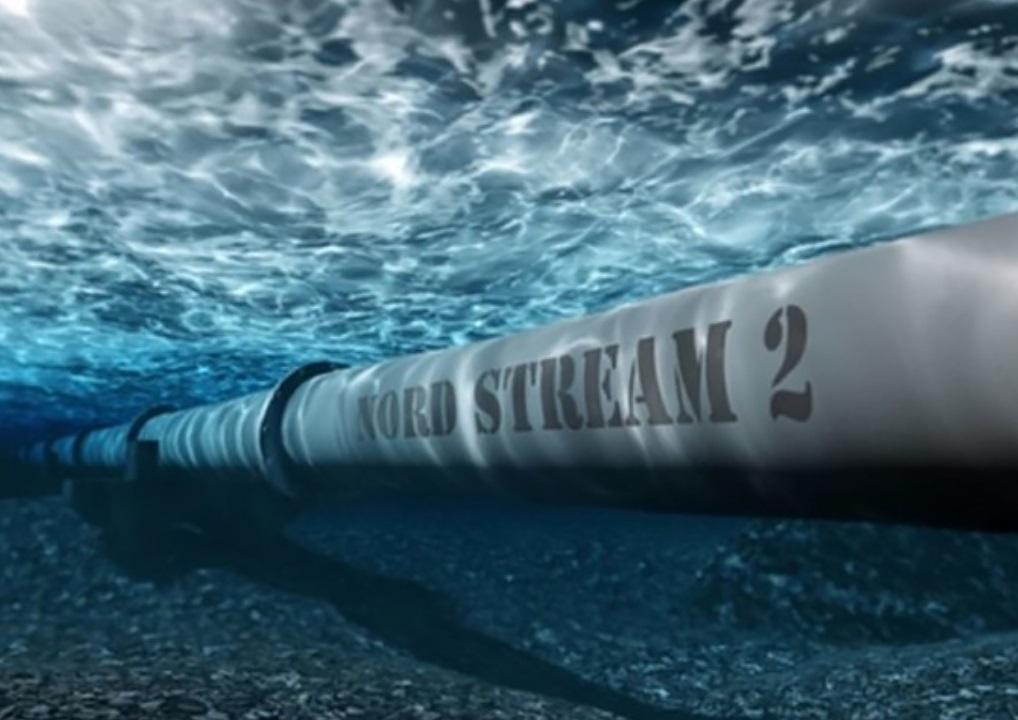 В Германии ожидают пересмотр соглашений по «Северному потоку-2»