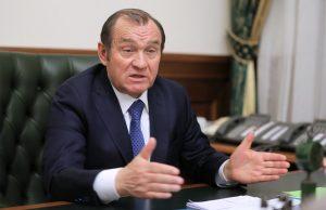 Соцучреждения Москвы начали подключать к отоплению