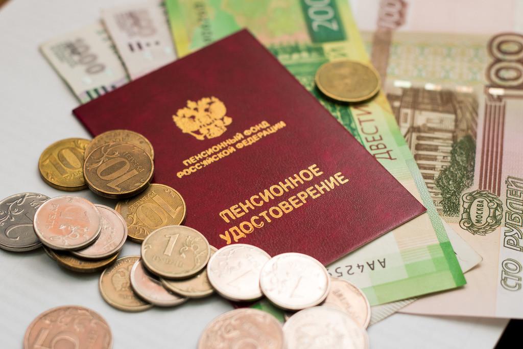 Некоторые россияне могут рассчитывать на доплату к пенсии за родственников – экономист