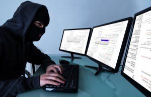 Мошенники используют сайт госуслуг для обмана россиян – Сбербанк