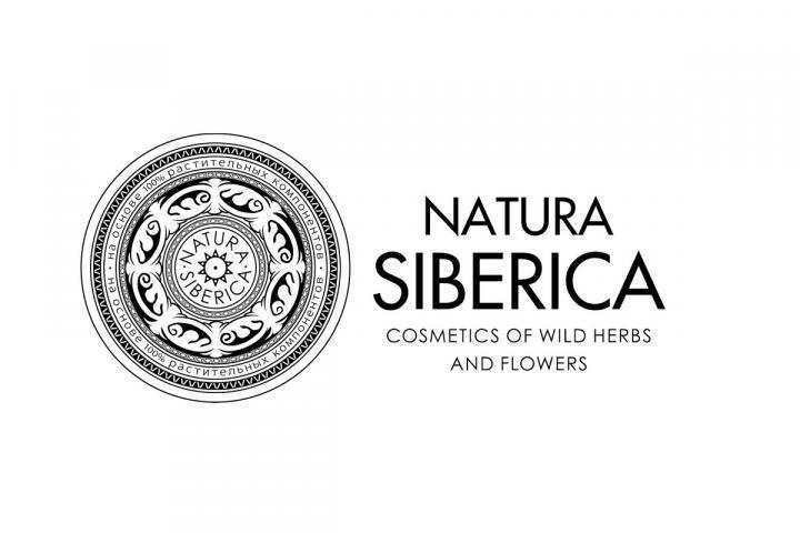 Бренд Natura Siberica временно приостановил производство