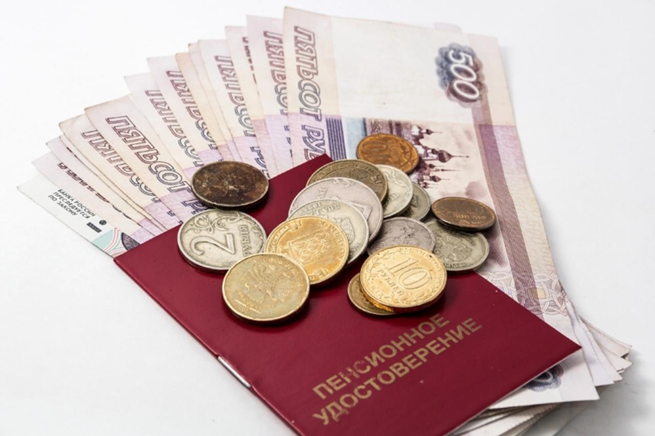 Министр труда назвал размер пенсии после индексации в 2022 году