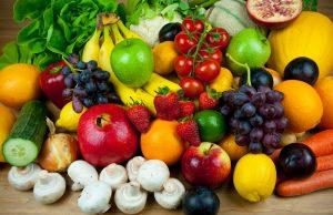 До конца года ожидается рост цен на овощи и фрукты – экономист