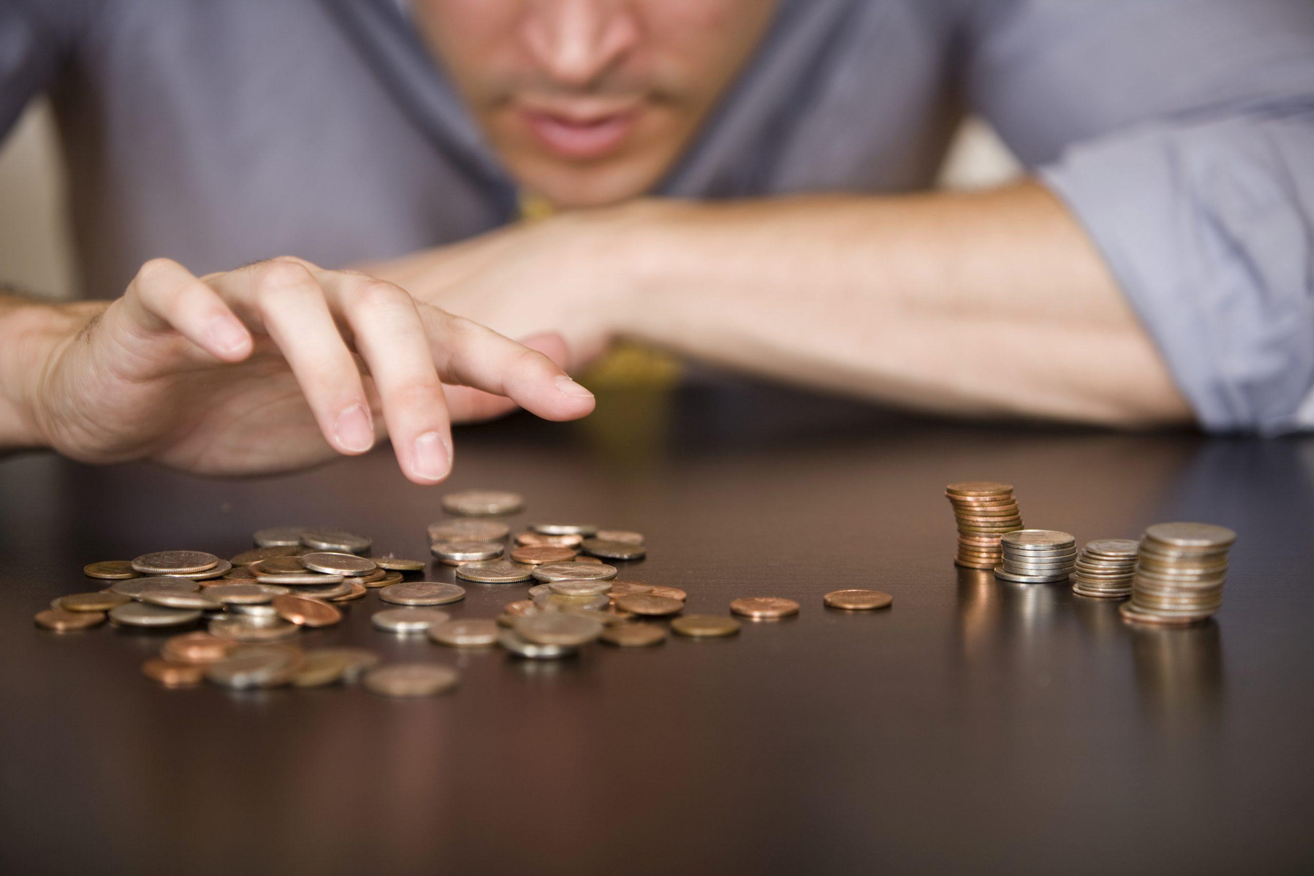 Отдельным категориям бюджетников с 1 октября повысят зарплату