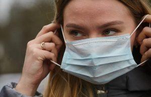 Этой осенью ситуация с коронавирусом будет легче, чем в прошлом – Роспотребнадзор