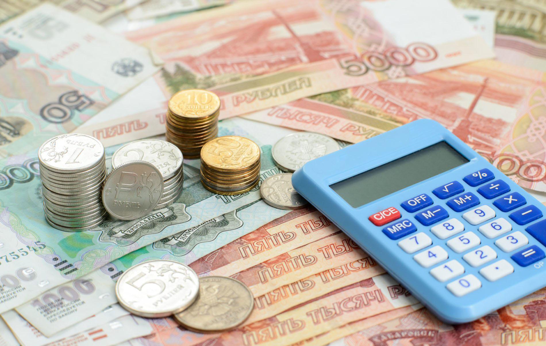 Эксперты прогнозируют рост числа кредитов населению до конца года на 20%