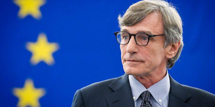 Страны ЕС отказались принимать беженцев из Афганистана – глава Европарламента