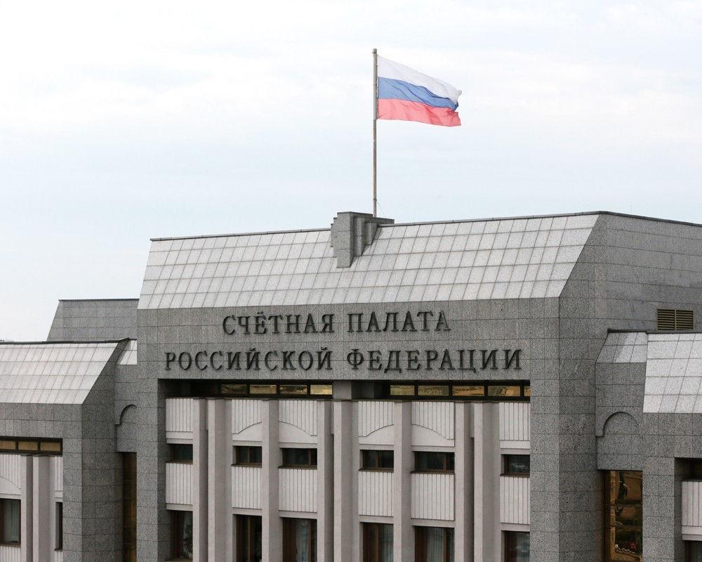 Благодаря соцвыплатам в России удалось избежать роста бедности
