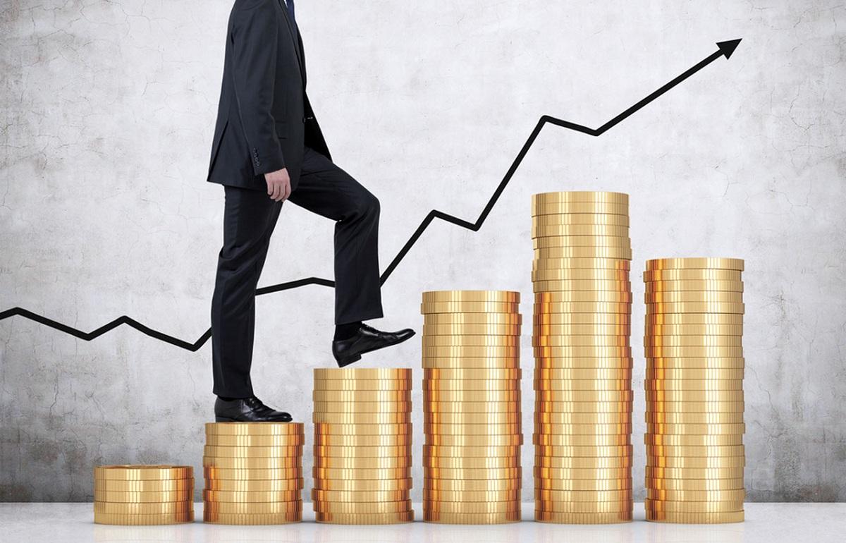 Рано или поздно мировой экономике придется отказаться от «печатаного станка» – эксперты