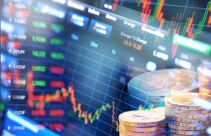 Минфин и Центробанк создали стратегический план развития финансового рынка Федерации до 2030 года