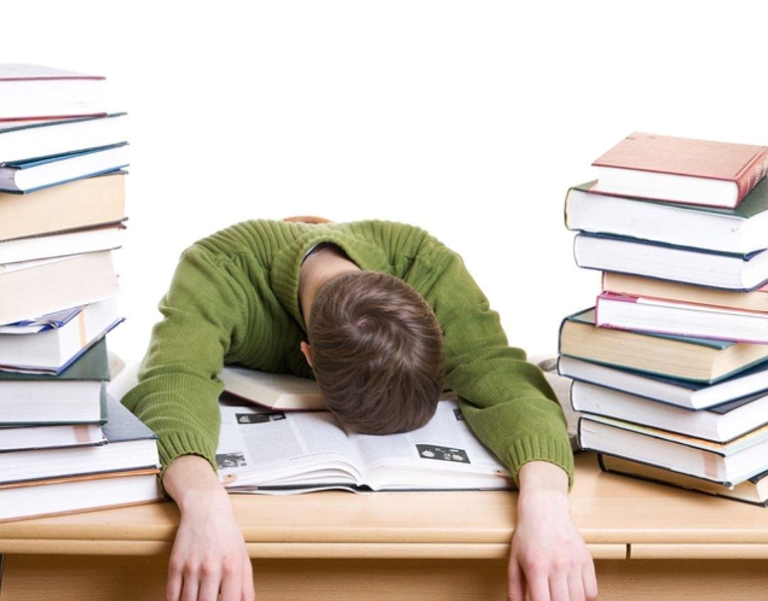 У 75% студентов выявили проявления психологических проблем – Минобрнауки