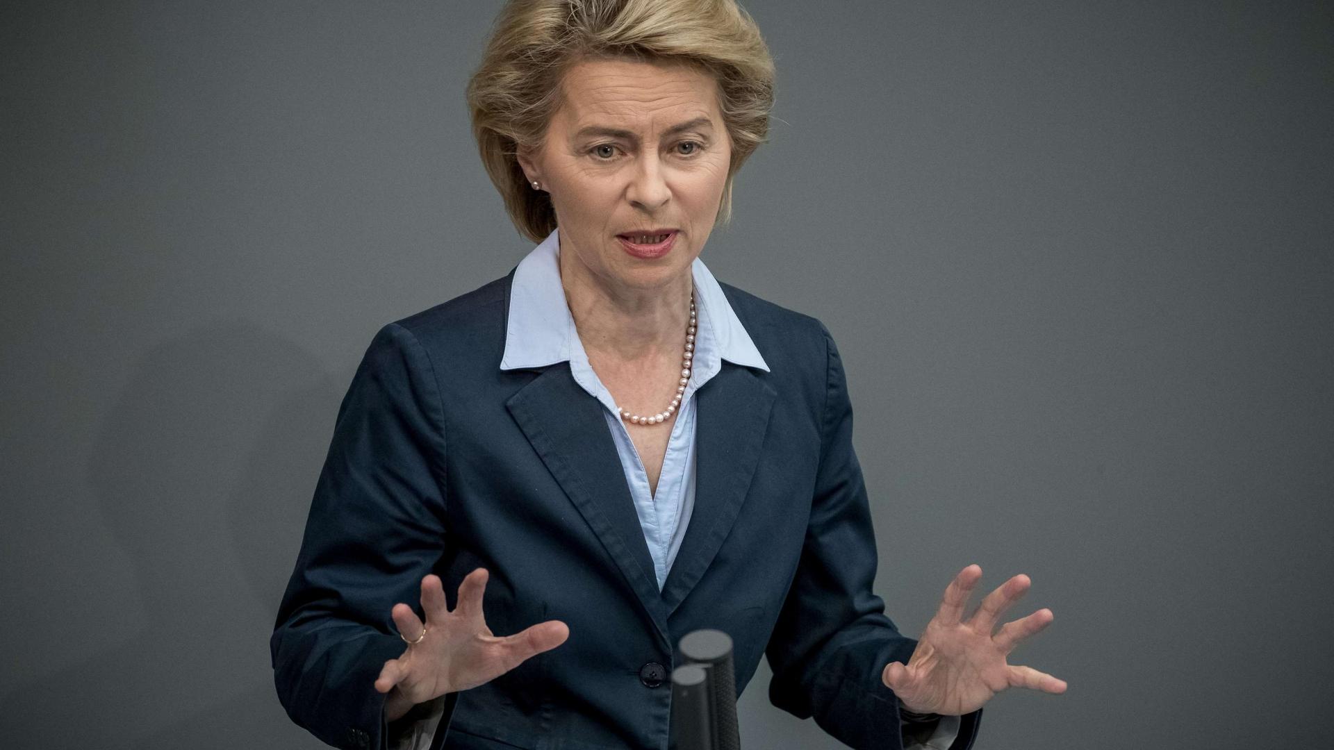 Шенген нуждается в реформировании – глава Еврокомиссии