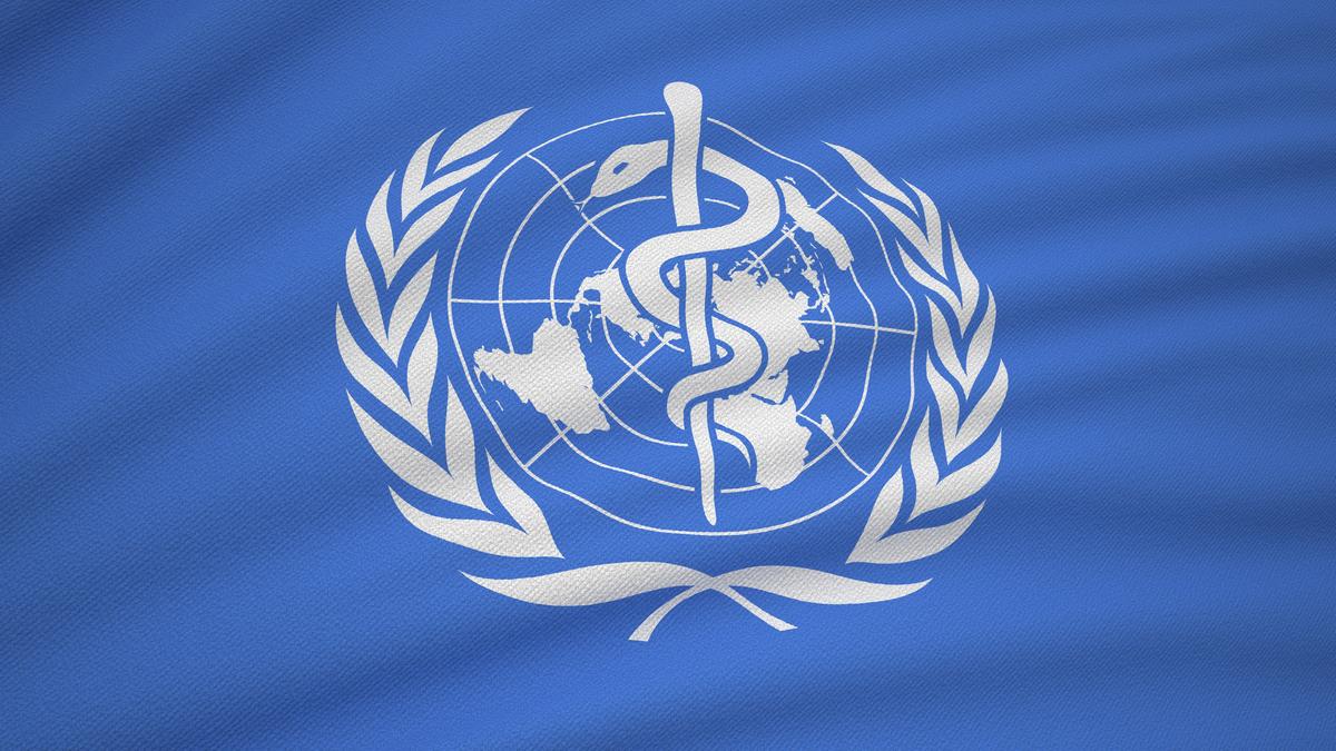 ВОЗ соберет новую команду для расследования происхождения коронавируса