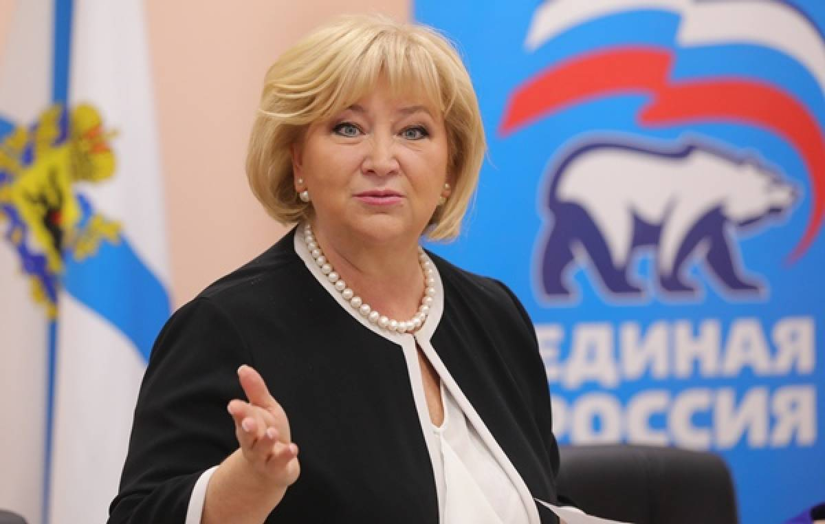 В Госдуме предлагают изменить условия начала отопительного сезона после трагедии в Ногинске