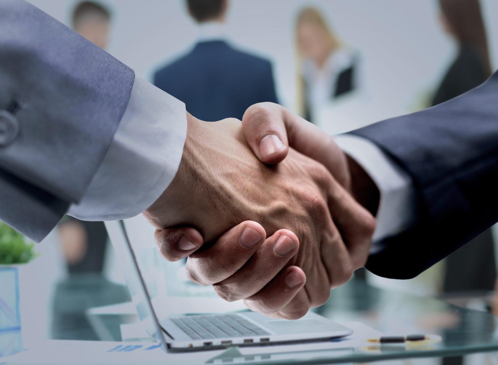 Малый и средний бизнес освободили от проверок