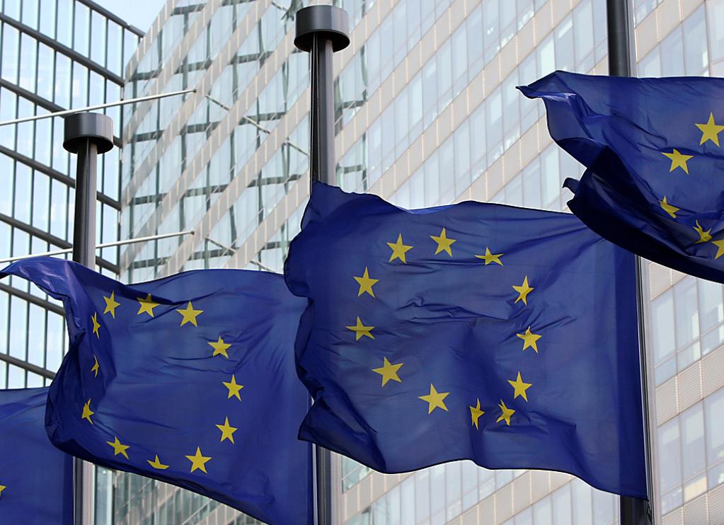ЕС не желает проводить торговые переговоры с Австралией после ее конфликта с Францией