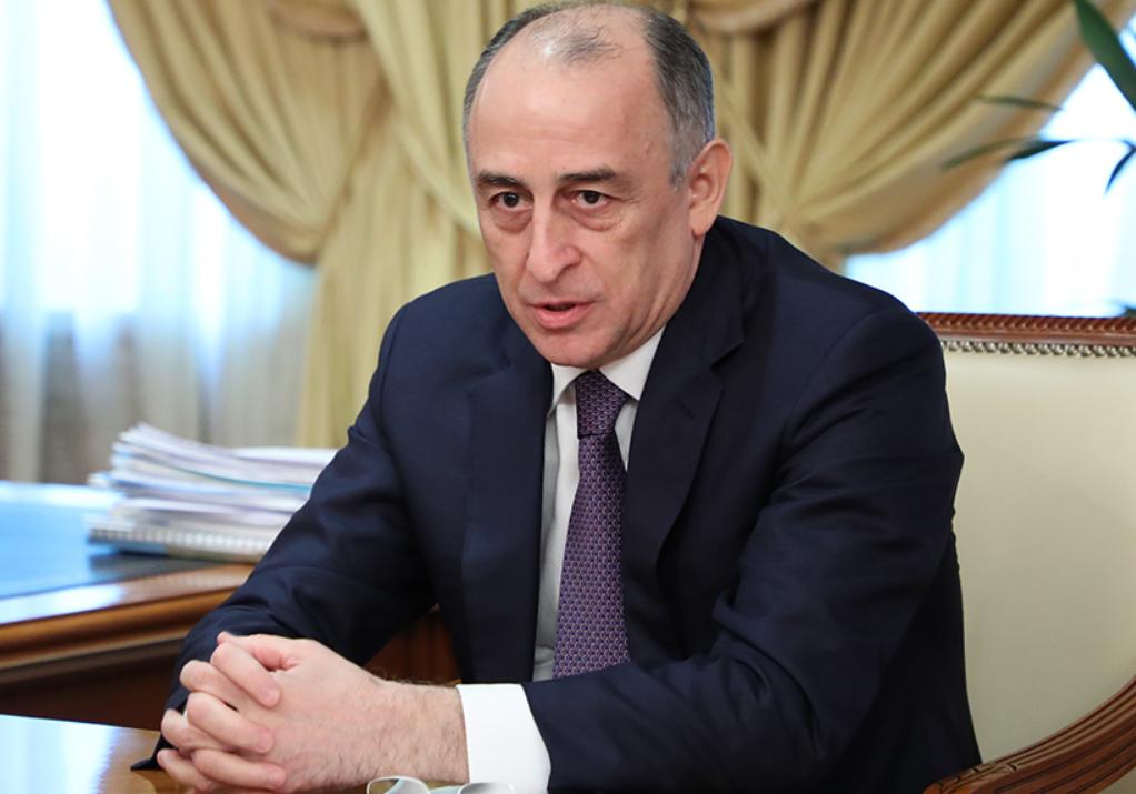 В СБ РФ рассказали о деятельности экстремистов во время пандемии