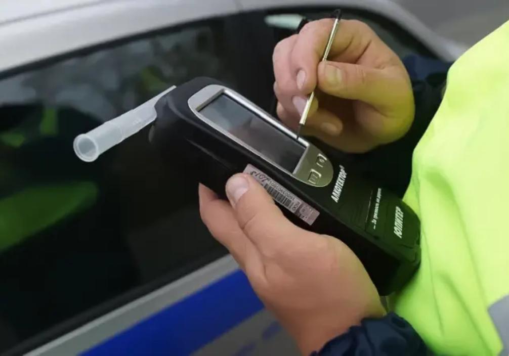 Правительство разрабатывает ужесточающие меры для уголовного наказания нетрезвых водителей