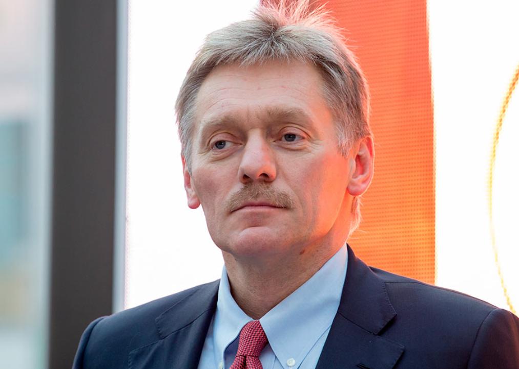 Песков разъяснил Украине способ увеличения транзита газа через ее территорию