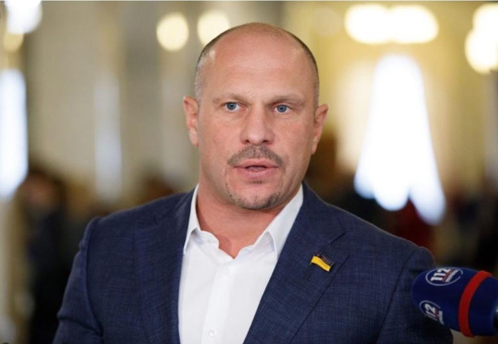 Контракт Венгрии и России на поставку газа может привести к кризису в Украине
