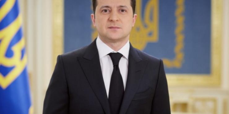 Президент Украины больше не видит смысла задавать ЕС вопросы по вступлению