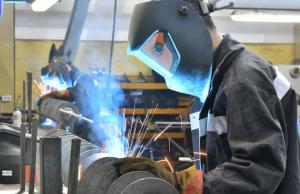 В Татарстане работники машиностроительной сферы отказываются соблюдать локдаун