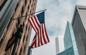 Будущие поколения американцев может ожидает экономический кошмар
