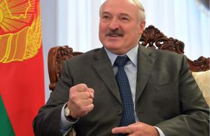 В Белоруссии отменен масочный режим в условиях пандемии коронавируса