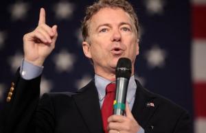 В США сенатор призвал правительство немедленно уволить главного инфекциониста страны
