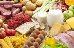 Мировые цены на продовольствие выросли на 27% впервые за 40 лет