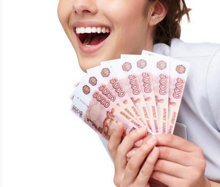 Названы вакансии с самыми большими зарплатами в Москве